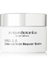 Marula Intense Skin Repair Body Balm, 50ml