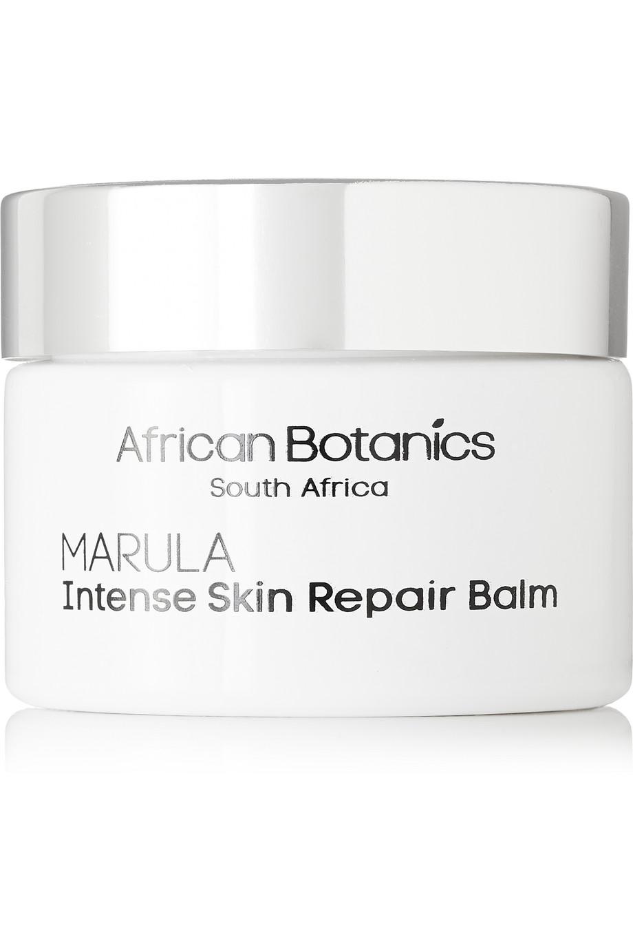 Marula Intense Skin Repair Body Balm, 50ml