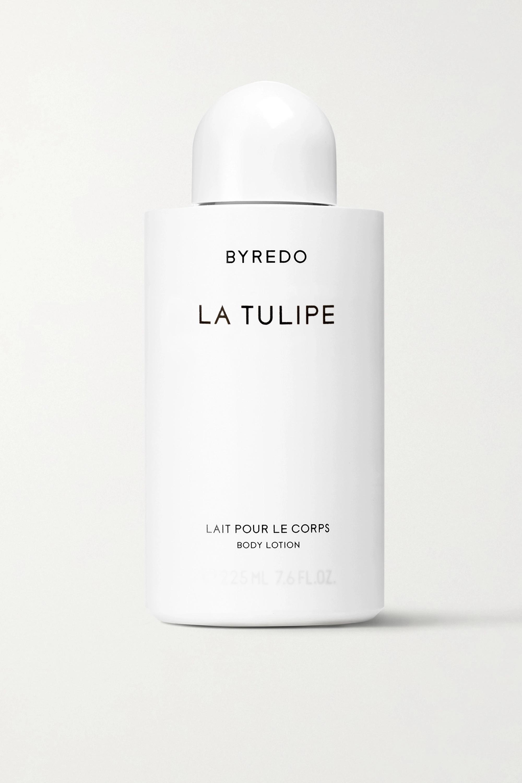 Byredo La Tulipe Body Lotion, 225ml