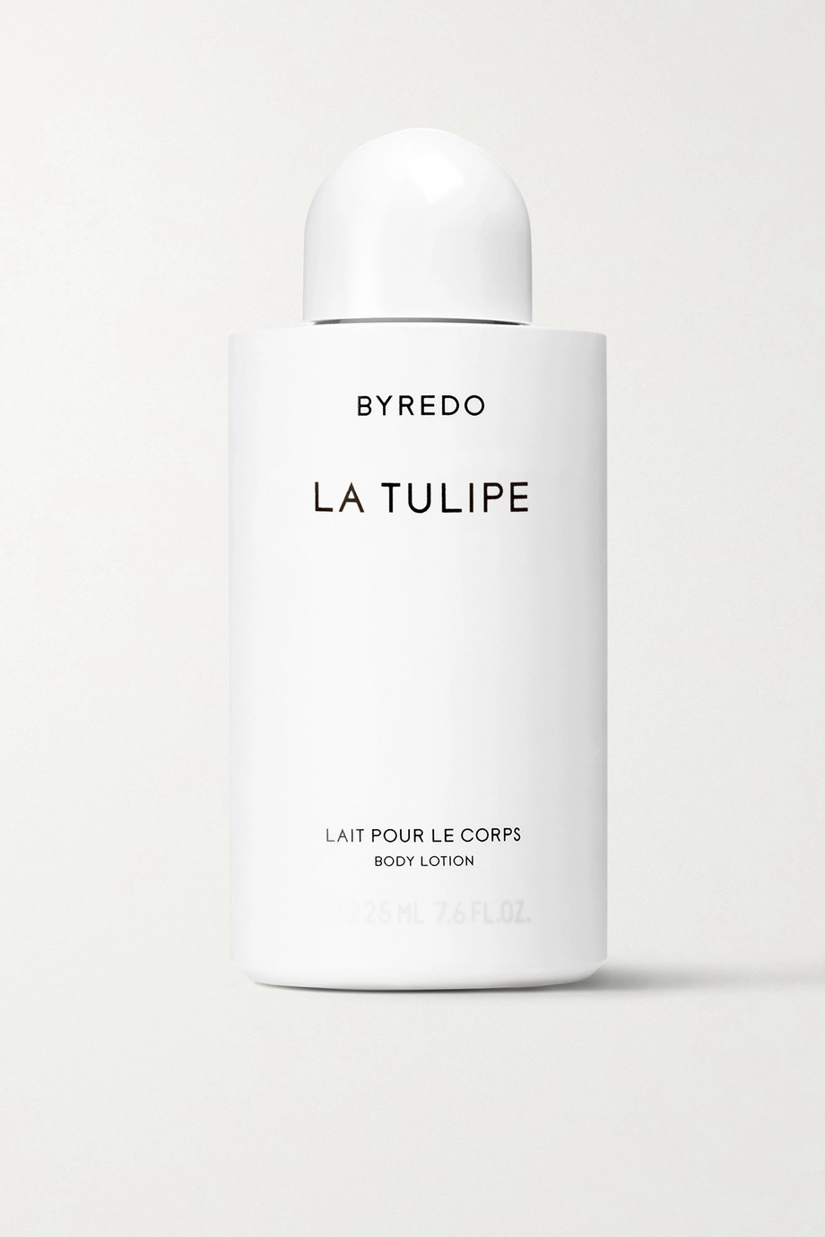 Byredo La Tulipe Body Lotion, 225ml
