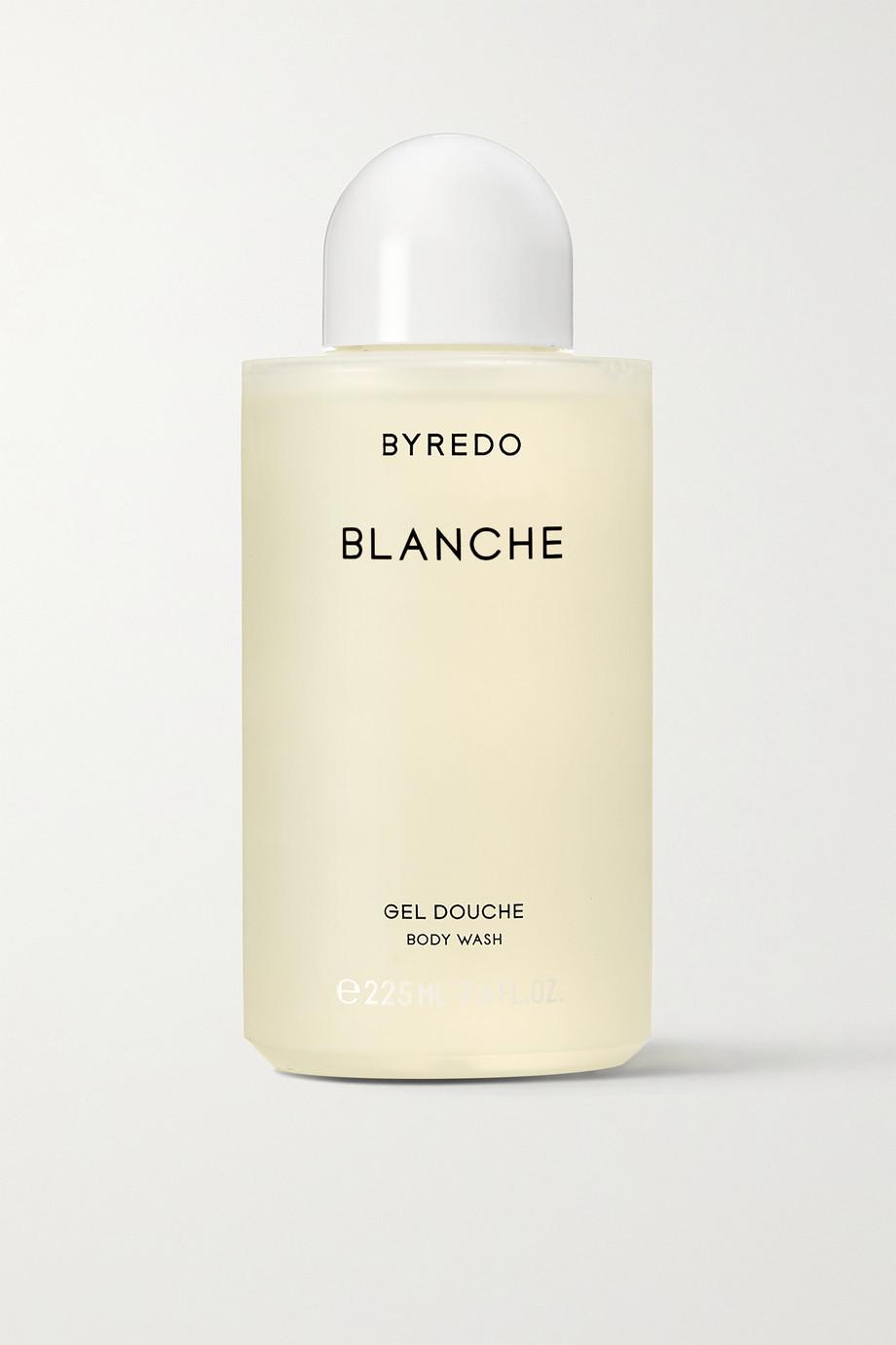 Byredo Blanche Body Wash, 225 ml – Duschgel