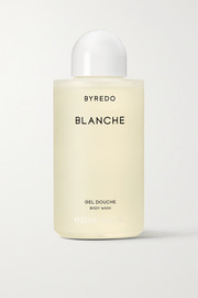 Blanche Body Wash, 225ml