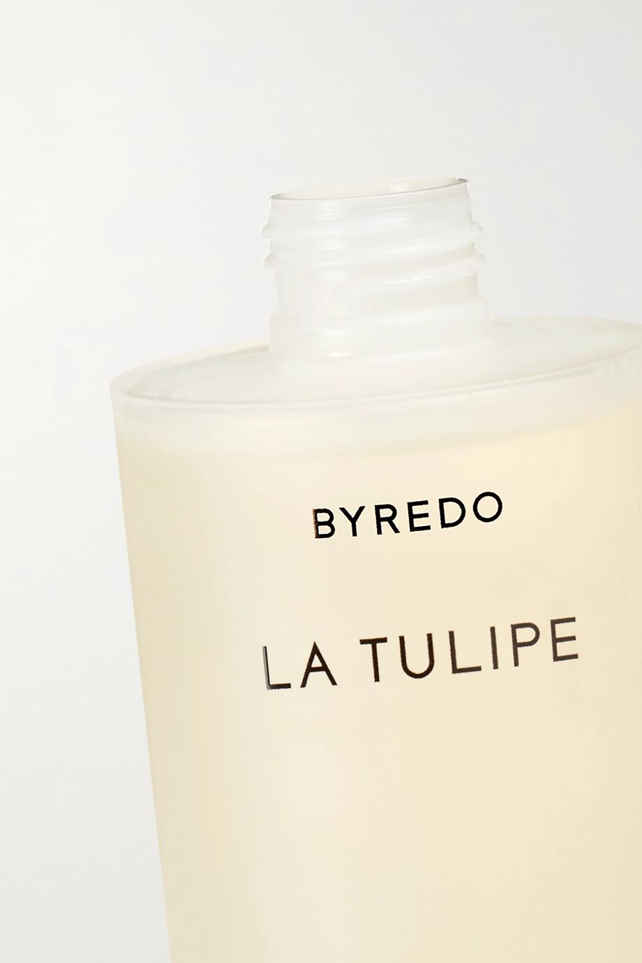 Byredo La Tulipe Body Wash, 225ml