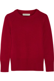 Burberry London Cashmere sweater