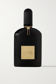 Tom Ford Beauty Eau de Parfum - Black Orchid, 50ml