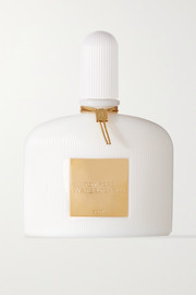 Eau de Parfum - White Patchouli, 50ml