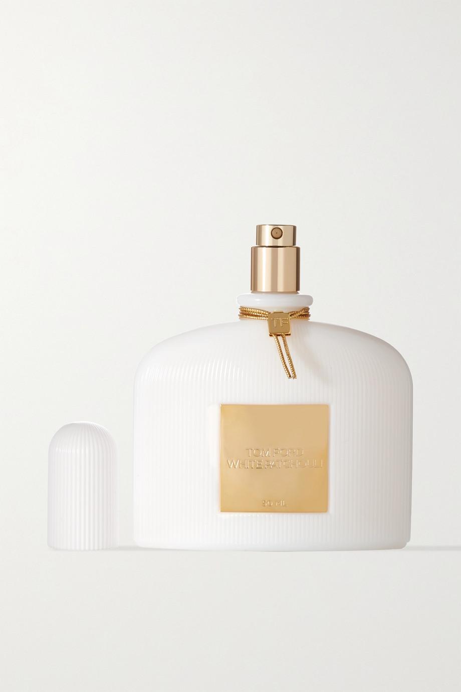 TOM FORD BEAUTY Eau de Parfum - Bergamot, White Peony & Rose Absolute, 50ml