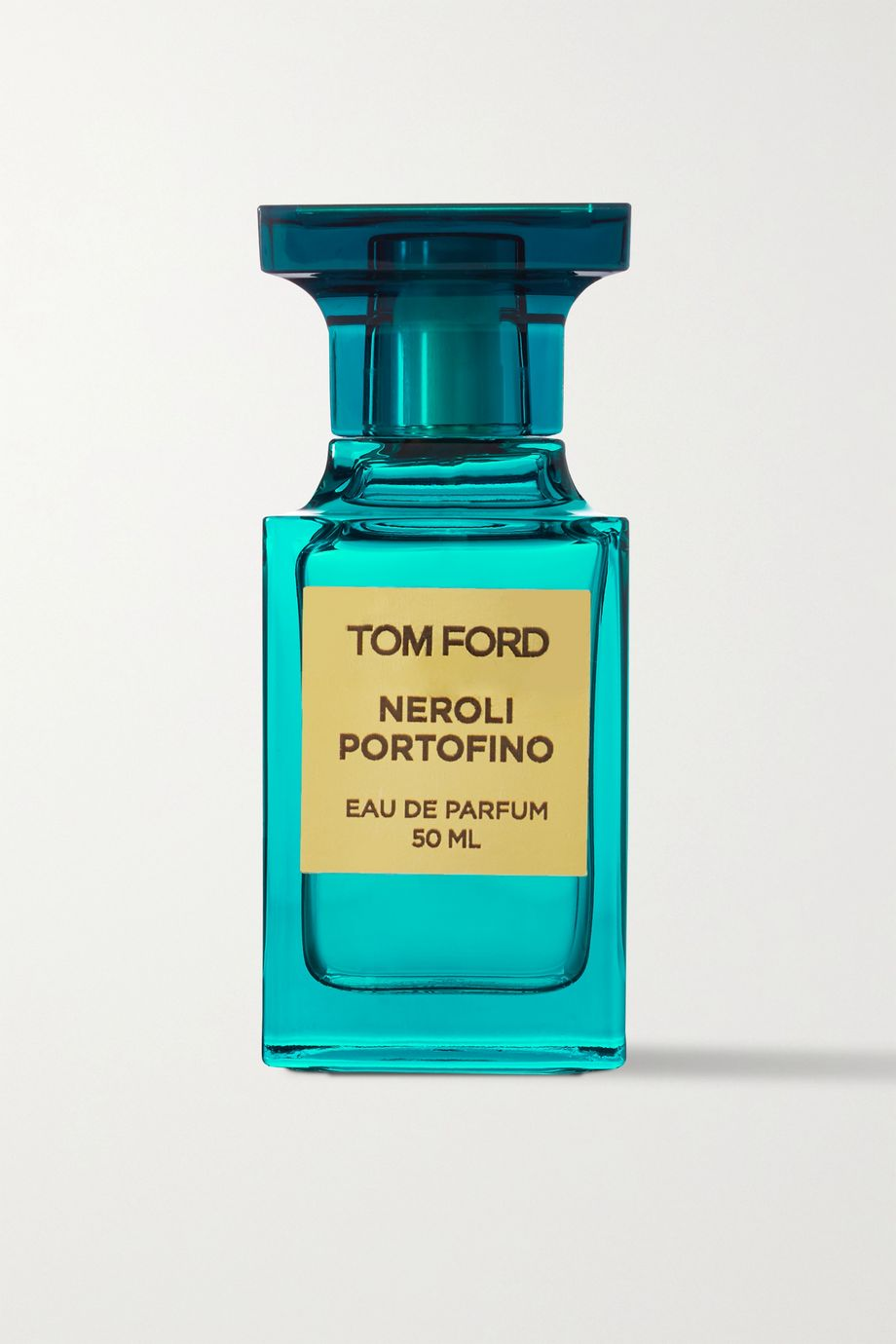 TOM FORD BEAUTY Neroli Portofino Eau de Parfum - Tunisian Neroli, Italian Bergamot & Sicilian Lemon, 50ml