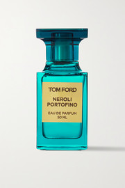 Tom Ford Beauty Eau de Parfum - Neroli Portofino, 50ml