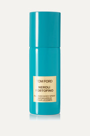 Neroli Portofino All Over Body Spray, 150ml
