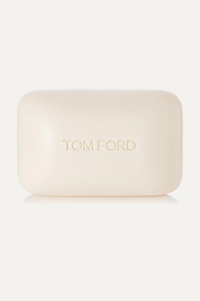 Neroli Portofino Bath Soap, 150G - Colorless