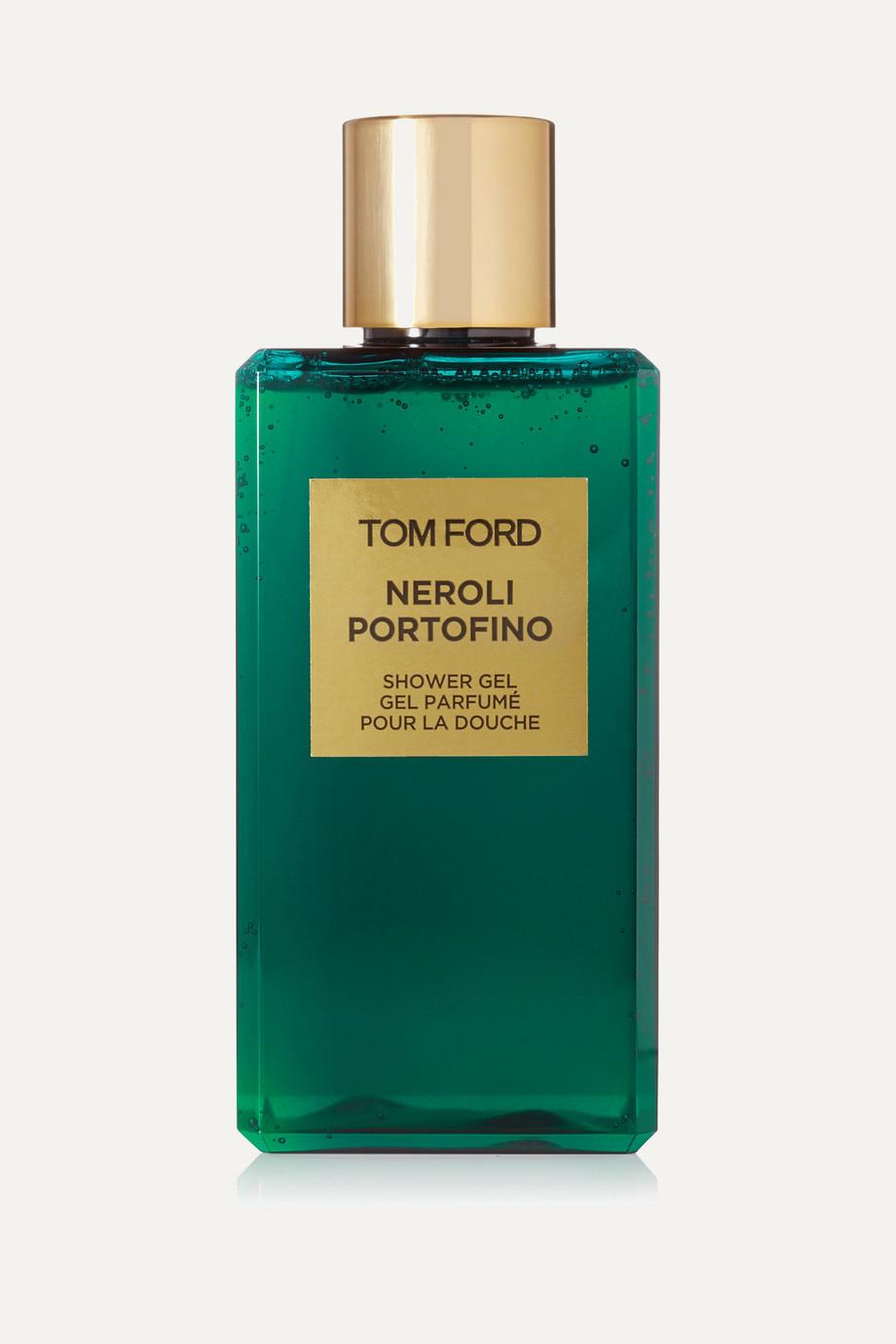TOM FORD BEAUTY Neroli Portofino Shower Gel, 250ml