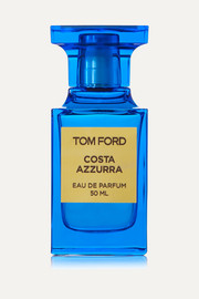 Tom Ford Beauty Eau de Parfum - Costa Azzura, 50ml