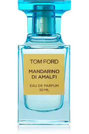 Tom Ford Beauty Eau de Parfum - Mandarino Di Amalfi, 50ml