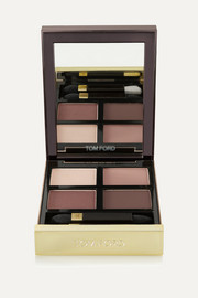 TOM FORD BEAUTY Eye Color Quad - Cocoa Mirage