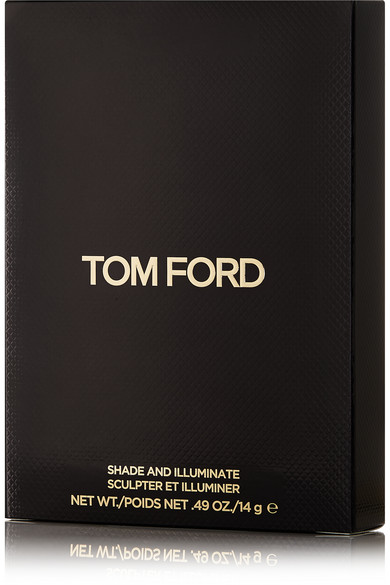 tom ford beauty shade illuminate intensity one net. Black Bedroom Furniture Sets. Home Design Ideas
