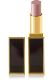 Lip Color Shine - 05 Bare