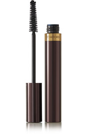 TOM FORD BEAUTY Extreme Mascara - Raven