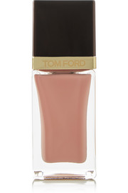 Tom Ford Beauty Nail Polish - Toasted Sugar