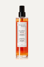 Regenerating Hair Finish Lotion, 200ml
