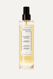 Christophe Robin Brightening Hair Finish Lotion, 200ml