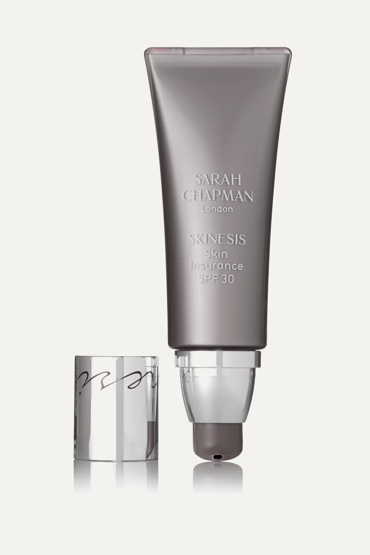 Sarah Chapman Skinesis Skin Insurance SPF30, 30ml
