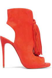 replica louboutin men shoes - Christian Louboutin | Ladies Fashion | NET-A-PORTER.COM