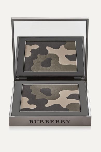 Burberry Beauty - Runway Palette - Multi