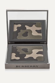Burberry Beauty Runway Palette