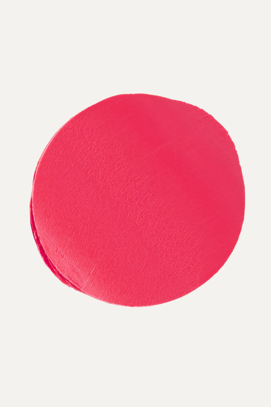 Burberry Beauty Burberry Kisses Sheer - Bright Pink No.233