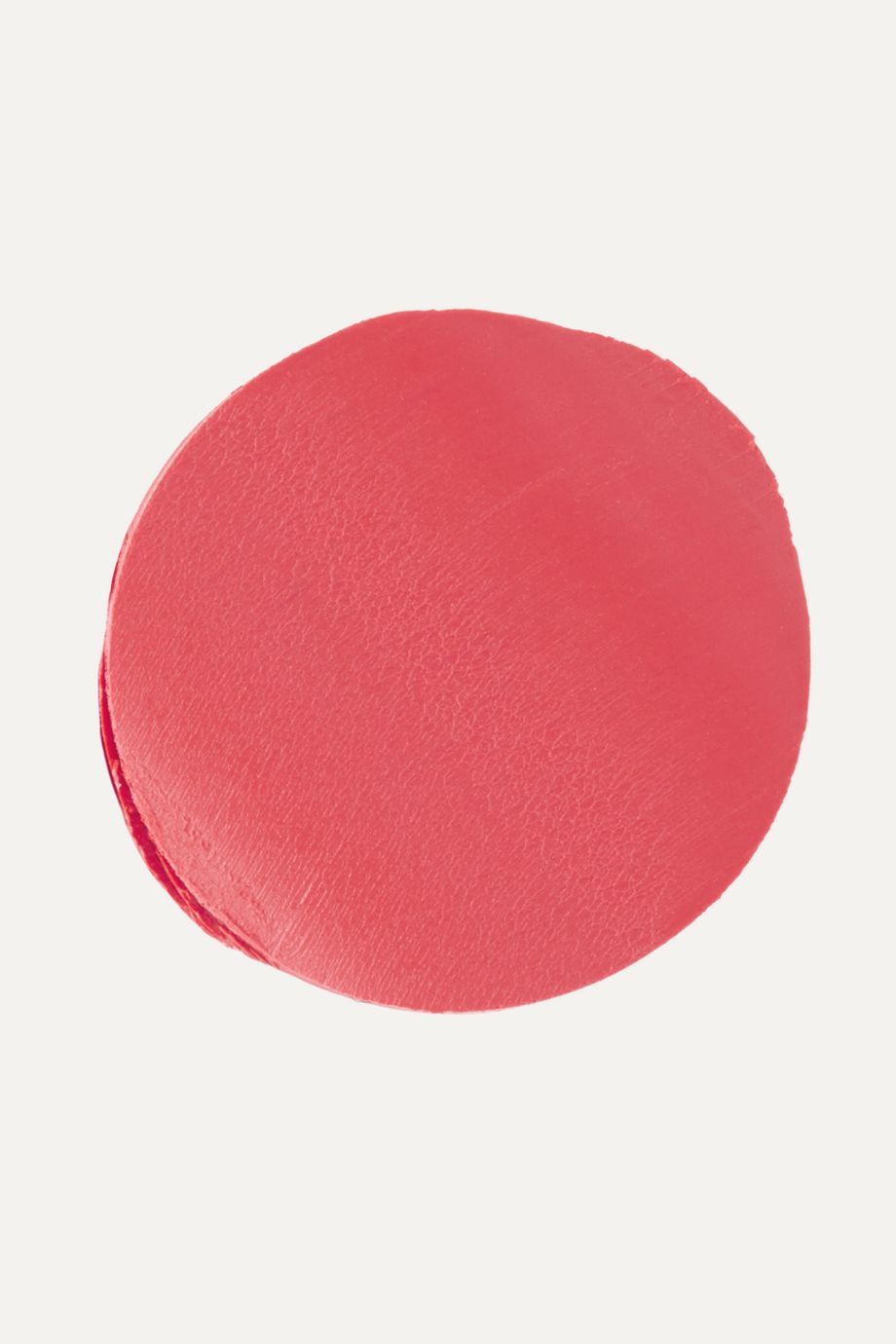 Burberry Beauty Burberry Kisses Sheer - Coral Pink No.265
