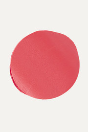 Burberry Kisses Sheer - Coral Pink No.265