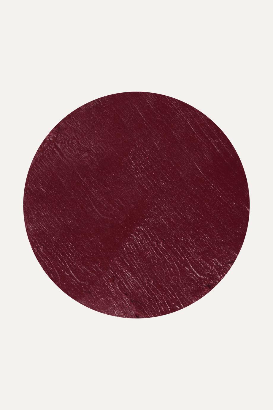 Burberry Beauty Lip Velvet - Damson No.425