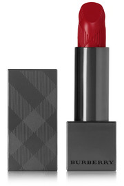 Lip Velvet - Military Red No.429