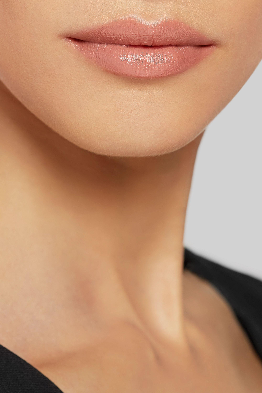 Burberry Beauty First Kiss - Soft Peach No.01