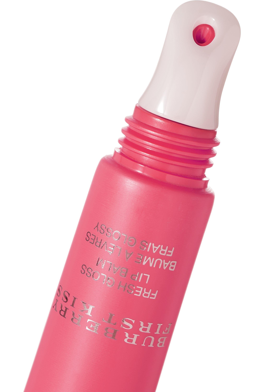 Burberry Beauty First Kiss - Rose Blush No.03