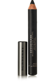 Efforless Blendable Kohl Eyeliner - Jet Black No. 01