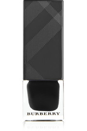 Nail Polish - 299 Poppy Black