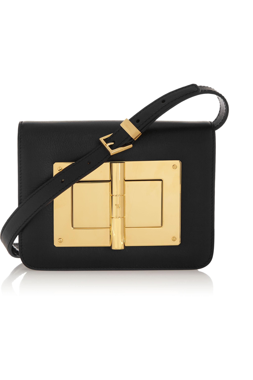 Natalia Belt Bag One Size