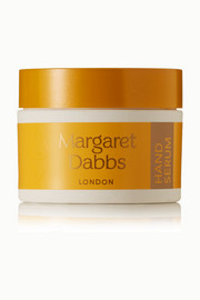 Margaret Dabbs London Intensive Anti-Aging Hand Serum, 30ml