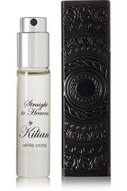 Kilian Straight to Heaven White Cristal Eau de Parfum, 7.5ml