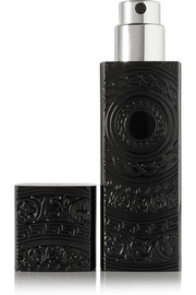 Kilian Back To Black, Aphrodisiac Eau de Parfum, 7.5ml