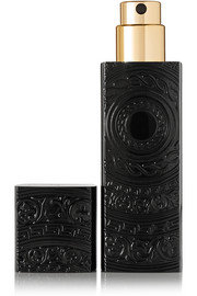 Kilian Good Girl Gone Bad Eau de Parfum, 7.5ml
