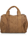 Alexander wang rocco bag.