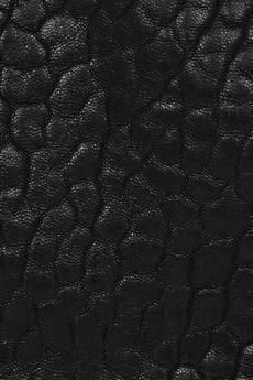 Alexander Wang Rocco Mini studded leather bag