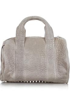 Alexander Wand Rocco Bag - top handle!не найдете в свободной продаже ни...