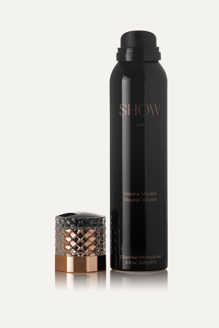 SHOW Beauty Lux Volume Mousse, 176ml