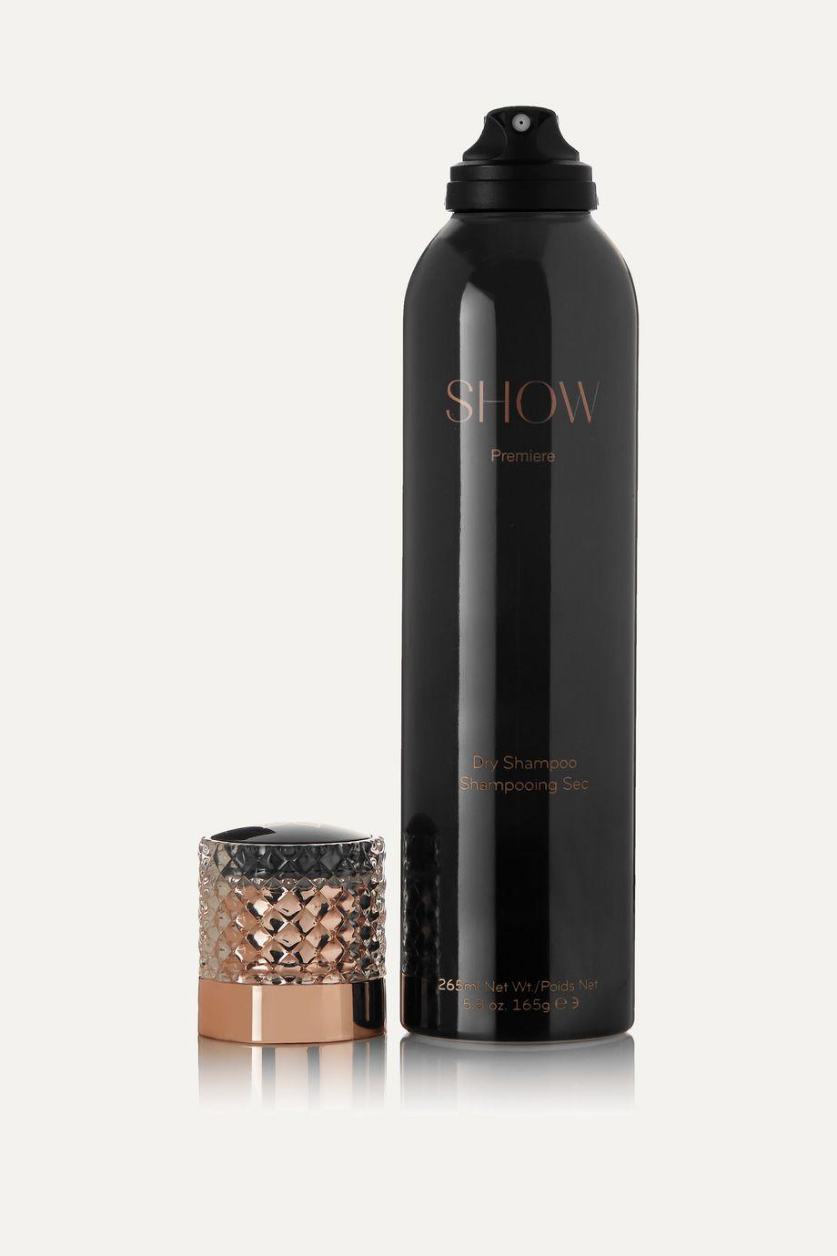 SHOW Beauty Premiere Dry Shampoo, 265ml