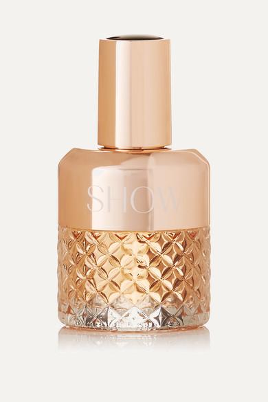 SHOW BEAUTY Decadence Hair Fragrance, 30Ml - Colorless