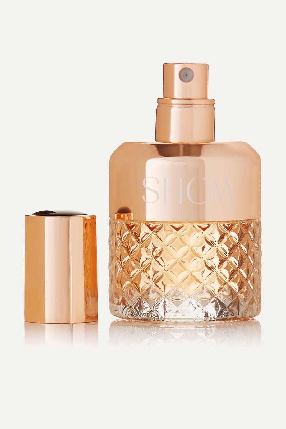 SHOW Beauty Decadence Hair Fragrance, 30ml